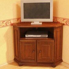 TV-Schrank Verona