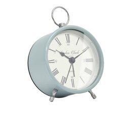 Heritage Alarm Clock