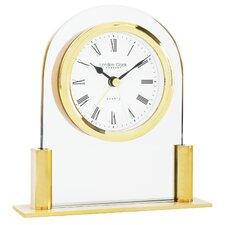 Mantelpiece Carriage Clock
