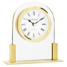 Mantelpiece Carriage Clock