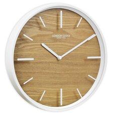 Skog 30cm Wall Clock