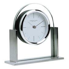 Magnum Mantel Clock
