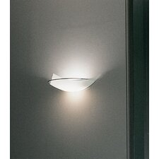 Tenso Wall Sconce