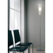 """Stilo 72"""" Floor Lamp"""