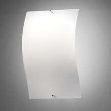 Halowing Ceiling or Wall Lamp