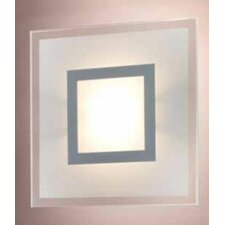 Ring Ceiling / Wall Lamp