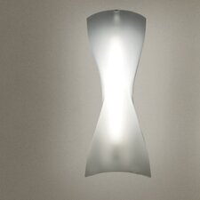 Helix 1 Light Wall Sconce