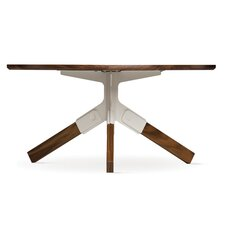 Conrad Coffee Table