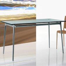 Alex Rectangular Dining Table