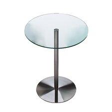Desco End Table