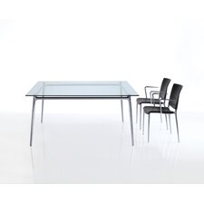 Alex 3 Pice Dining Set