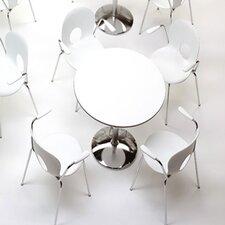 Zanziplano Dining Table