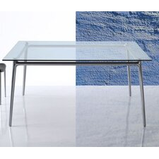 Alex Square Dining Table