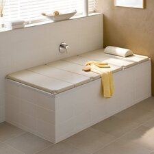 Bathtub Massage Conversion Table