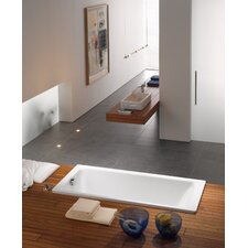 "Puro 71"" x 32"" Soaking Bathtub"