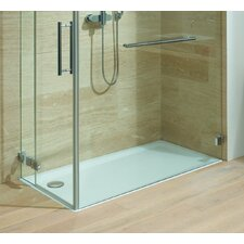 Superplan XXL Shower Tray