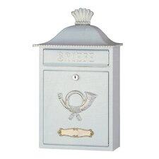 Mereno Letterbox