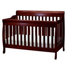 Alice 4-in-1 Convertible Crib