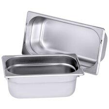 Behälter Gastronorm-System