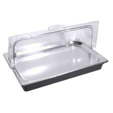 Kühlsystem Gastronorm-System