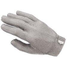 Stechschutzhandschuh