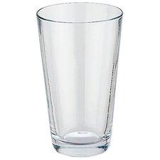 Ersatzglas für Boston-/ Cocktailshaker