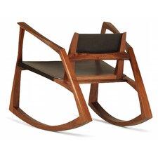Version 5 Rocking Chair