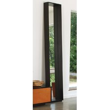 Lineground Tall Mirror