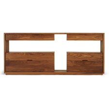 Lineground Sideboard
