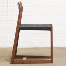 Lineground #2 Side Chair