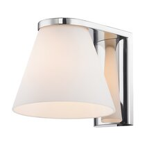 Beale 1 Light Wall Sconce