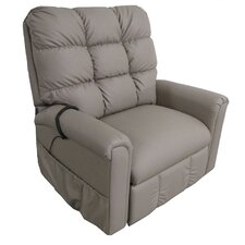 American Series Extra Wide 3 Position Lift Chair