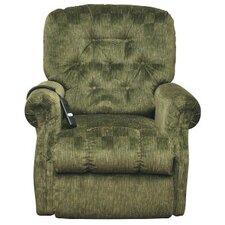 Prestige Series Petite Wide Button 3 Position Lift Chair
