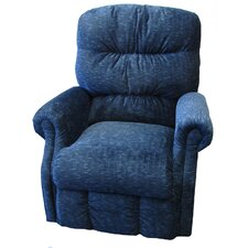 Prestige Series Petite 3 Position Lift Chair