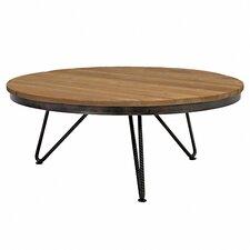 Brickman Coffee Table
