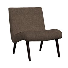 Finley Side Chair