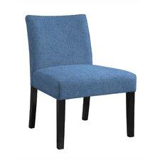 Bradstreet Upholstered Side Chair (Set of 2)