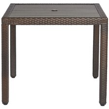 Nathaniel Dining Table