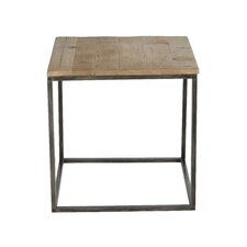 Colin Coffee Table