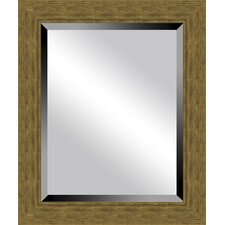 Bevel Wall Mirror