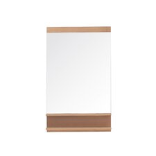 Elle Wall Mirror