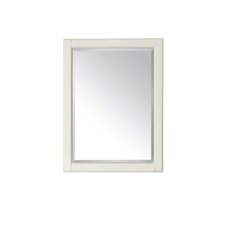 Hamilton Wall Mirror