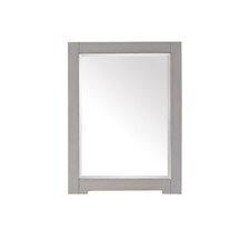 Kelly Wall Mirror