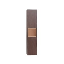 """Sonoma 11.8"""" x 55.1"""" Wall Mounted Cabinet"""