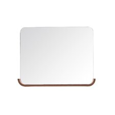 Siena Wall Mirror