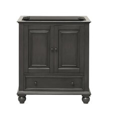 "Thompson 30"" Bathroom Vanity Base"