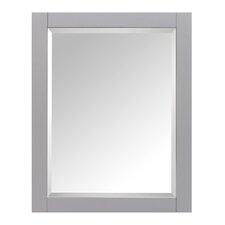 14000 Medicine Cabinet Mirror
