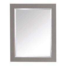14000 Series Mirror
