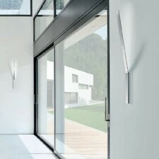 Ypsilon 1 Light Wall Sconce