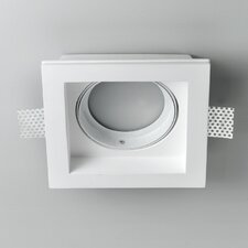"Invisibli 7"" Recessed Trim"